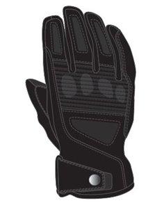 Guantes de Piel Spidi Clubber Glove