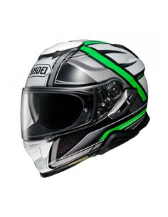 Casco Integral Shoei GT-Air 2 Haste TC4