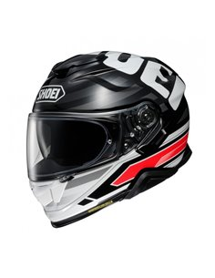 Casco Integral Shoei GT-Air 2 Insignia TC1