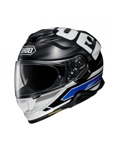 Casco Integral Shoei GT-Air 2 Insignia TC2