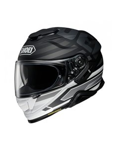 Casco Integral Shoei GT-Air 2 Insignia TC5