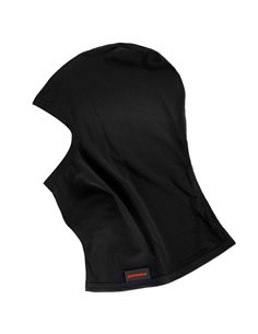 Sotocasco Spidi Basic Balaclava