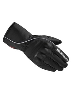 Guantes Spidi H2Out WNT-2 Lady
