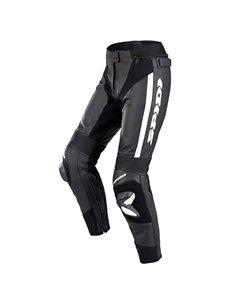 Pantalón Piel Spidi RR Pro 2 Lady