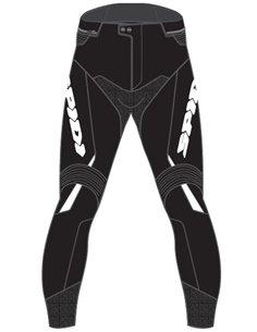 Pantalón Piel Spidi Teker 2