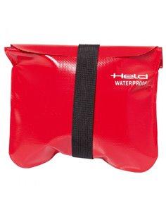 Bolsa Impermeable Held Universalbag