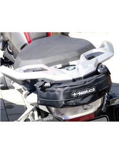 Bolsa Trasera Held Toolbag para Bmw 1200Gs Mod.2013