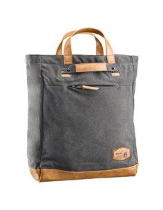 Bolsa Held Smart Carrybag