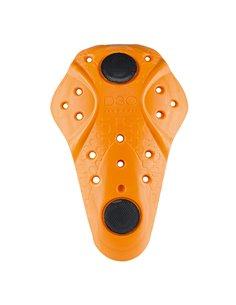 Protección de Rodillas D3O Con Velcro Held