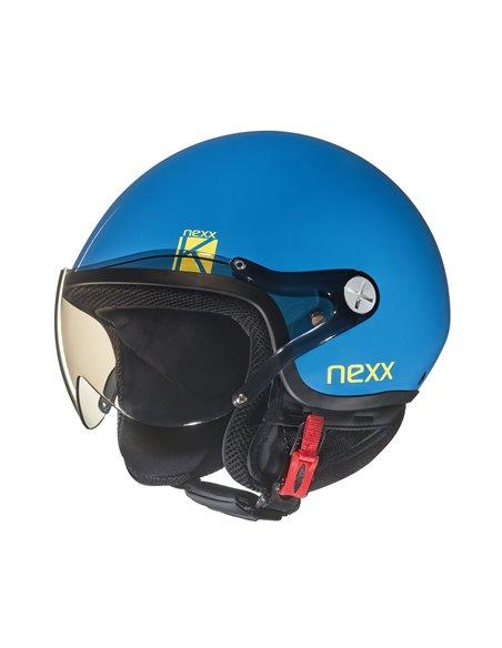 Casco Niño Nexx SX.60 Kids K