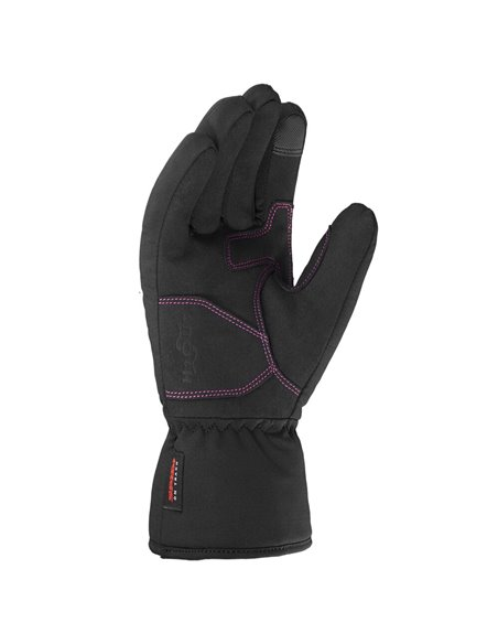 Guantes Spidi H2Out Digital Lady