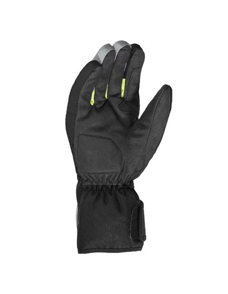 Guantes Spidi WNT-2