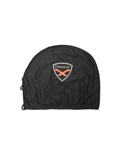 Bolsa porta casco Nexx