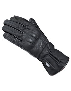 Guantes Held para Mujer Ice Queen