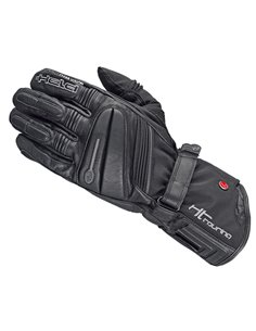 Guantes Held de Gore-Tex® Wave