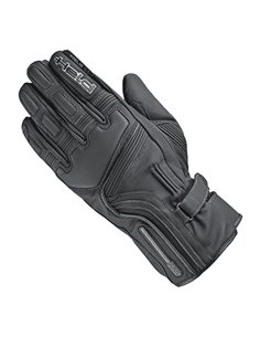 Guantes Held Travel 5 Tex