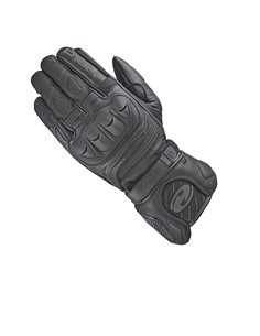 Guantes Held Revel II