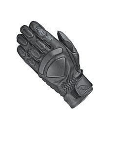 Guantes Held Emotion Evo