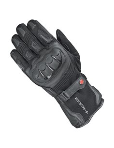 Guantes Held Sambia 2IN1