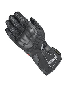 Guantes Held con Gore-Tex® Rain Cloud II