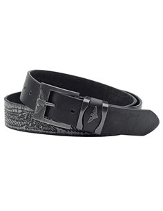 Cinturon Held 3264