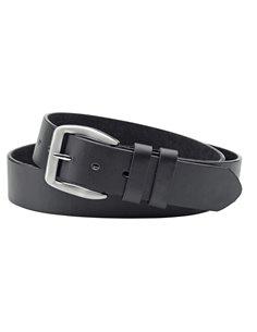 Cinturon Held 3560
