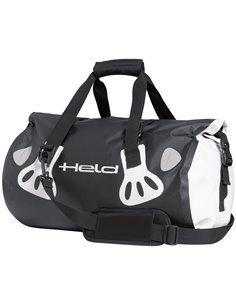 Bolsa Impermeable Held Carry-Bag