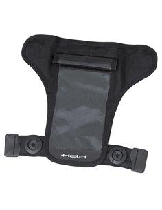 Bolsa Sobredepósito Held Smartphone/Tablet-Bolsa