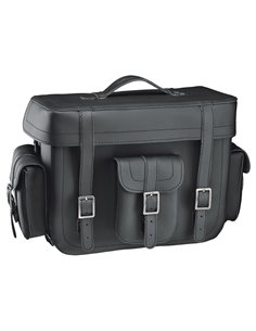 Bolsa Trasera Held Cruiser Top Case