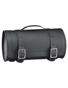 Bolsa de Herramientas Cilíndrica Held Cruiser Tool Bag Xxl