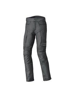 Pantalón de Piel Held Avolo 3.0