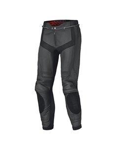 Pantalón de Piel Held Rocket 3.0