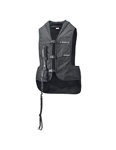 Chaleco Held Airbag Air Vest