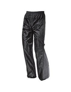 Pantalón Held para Lluvia Aqua