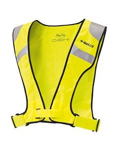Chaleco Fluorescente Held Warnvest