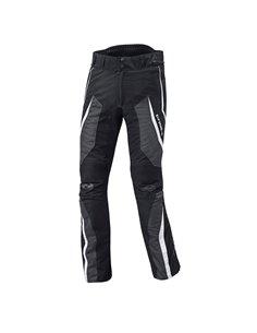 Pantalón para Mujer Held Vento