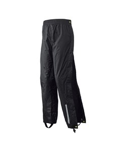 Pantalón para Lluvia Held Cloudburst