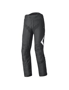 Pantalón Held Telli con Gore-Tex®