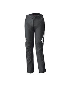 Pantalón para Mujer Held Telli con Gore-Tex®