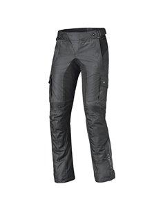 Pantalón Held Bene con Gore-Tex®
