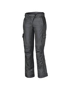 Pantalón para Mujer Held Bene con Gore-Tex®