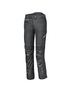 Pantalón para Mujer Held Drax