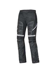 Pantalón para Mujer Held Aerosec Gtx con Gore-Tex®