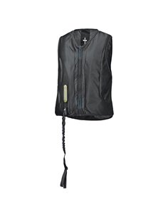 Chaleco Held Airbag Clip-In Air Vest