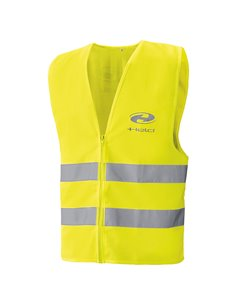 Chaleco Reflectante Held Safety Vest