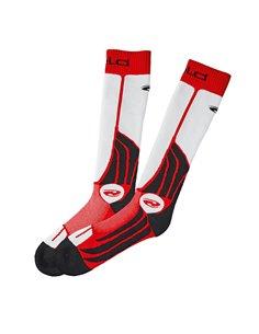 Calcetines Held Race Sock