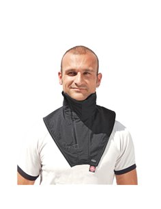 Cubrecuello Held Neckwarmer 9059 con Gore-Tex®