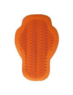 Protección de Caderas D3O Naranja Held
