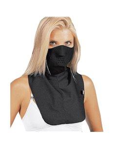 Protector Térmico de Cara Y Cuello con Gore-Tex® Y Windstopper Held