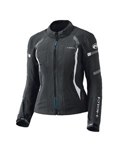 Chaqueta para Mujer Held Clip-In Gtx Top con Gore-Tex®